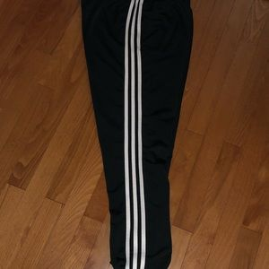 Classic Adidas Active Sport Pants